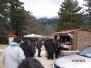 Ορεινή Κορινθία 2013