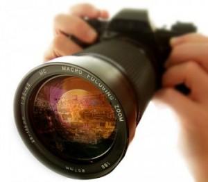 fotografisi