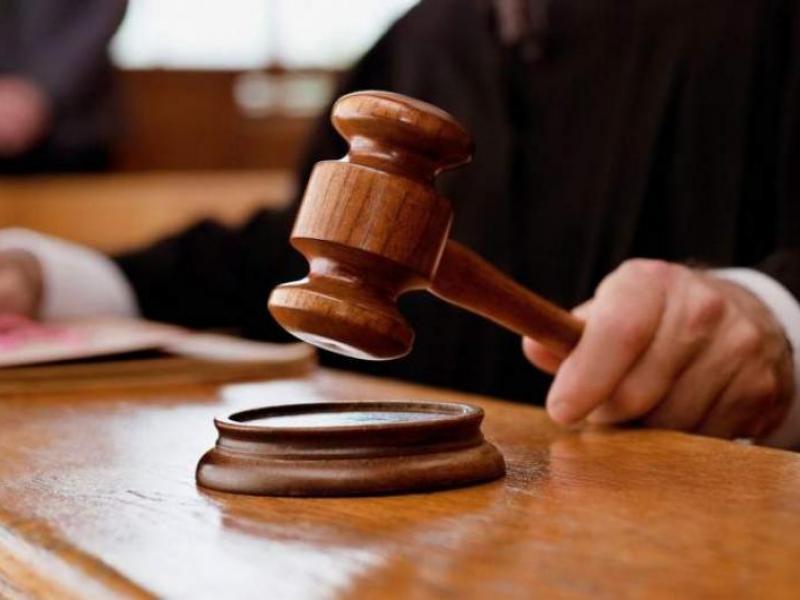 Ενημέρωση για το στάδιο των δικαστικών και άλλων ενεργειών μας, που αφορούν την υπερφορολόγηση των παροχών μας της Ε.Π.ΑΣ.Π.Π.Ε. από την Εθνική Ασφαλιστική.